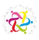 Автономная некоммерческая организация профессионального образования